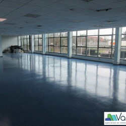Location Bureau Noisy-le-Sec 210 m²