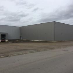 Vente Bureau Troyes 6700 m²