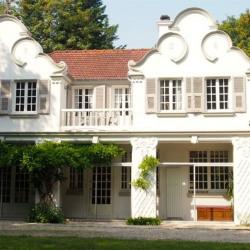 vente de prestige Maison / Villa 10 pièces Le Touquet Paris Plage