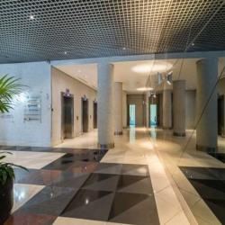 Location Bureau Sèvres 2566 m²
