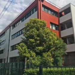 Location Bureau Toulouse (31200)