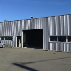 Location Bureau Bergerac 190 m²