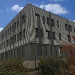 Location Bureau Meyzieu (69330)