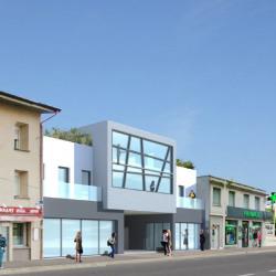 Vente Bureau Lyon 9ème 344 m²