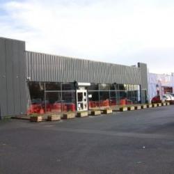 Vente Local d'activités / Entrepôt Lomme