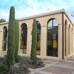 Vente Bureau Aix-en-Provence (13090)