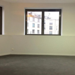 Location Bureau Viroflay 60 m²
