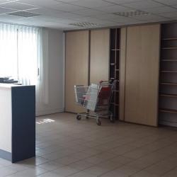 Location Local d'activités Pontault-Combault (77340)