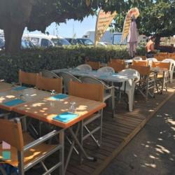 Vente Local commercial Le Cap d'Agde