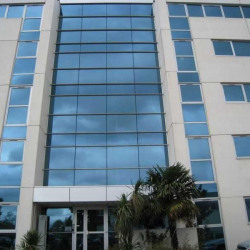 Location Bureau Toulouse 2402 m²