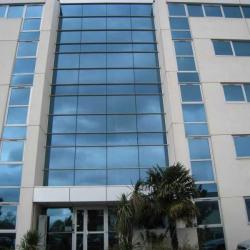 Location Bureau Toulouse 2402 m²