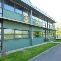 Location Local d'activités Brie-Comte-Robert (77170)