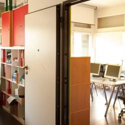 Vente Bureau Saint-Laurent-du-Var 110 m²
