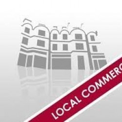 Vente Local commercial Bordeaux (33000)