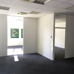 Location Bureau Limonest 272 m²