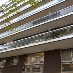 Location Bureau Paris 11ème 70 m²