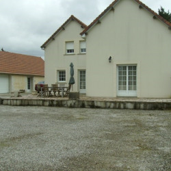 Vente Bureau Gainneville 199 m²