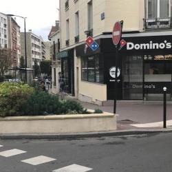 Vente Boutique Clamart