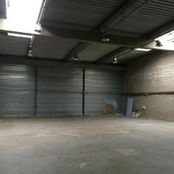 Location Local d'activités Bezons 479 m²