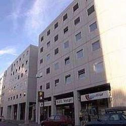 Location Bureau Lyon 3ème 63 m²