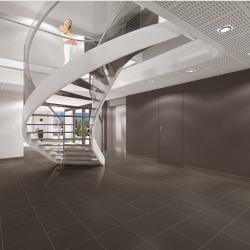 Vente Bureau Montpellier 704,52 m²