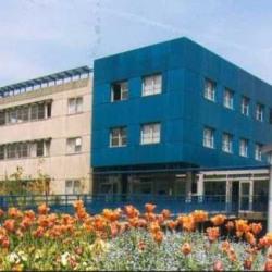 Location Bureau Poissy 100 m²