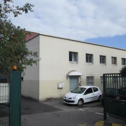 Location Bureau Fontenay-sous-Bois 165 m²