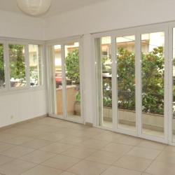 location Appartement 4 pièces Cavalaire