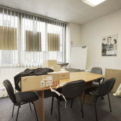 Location Local commercial Neuilly-sur-Seine 130 m²