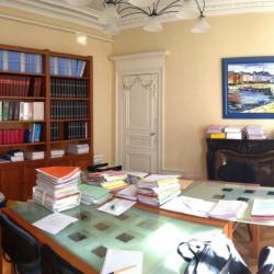 Location Bureau Bourg-en-Bresse 72,5 m²