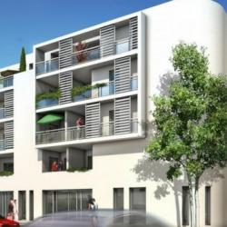 Vente Bureau Perpignan 89,86 m²