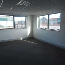 Location Bureau Noisy-le-Roi 339 m²