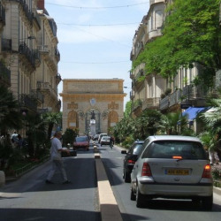 Vente Local commercial Montpellier 80 m²