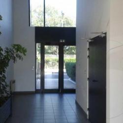Location Bureau Nanterre 130 m²