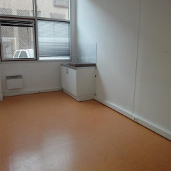 Location Bureau Noisiel 440 m²