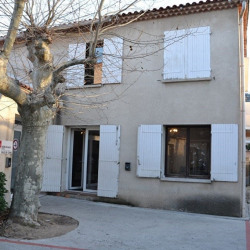 Vente Local commercial Toulon (83200)
