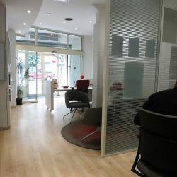 Location Local commercial Paris 11ème 278 m²
