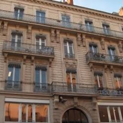 Location Bureau Toulouse 170 m²
