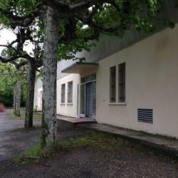 Location Local d'activités Toulouse 1370 m²