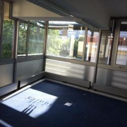 Vente Bureau Bordeaux 122 m²