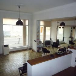 Vente Local commercial Manosque 62 m²