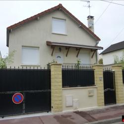 Maison + 2 studios