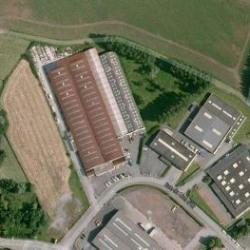 Location Local d'activités Linselles 1400 m²
