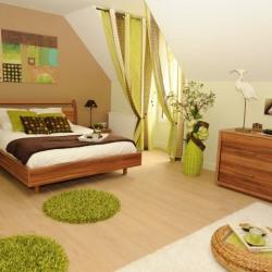 Maison  3 pièces + Terrain   m² Gravigny