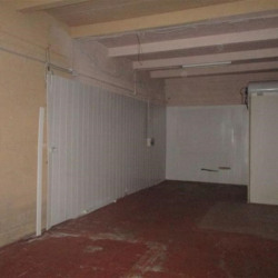 Location Local commercial Bayonne 60,61 m²