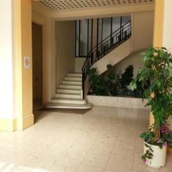 Location Local d'activités Bobigny 715 m²