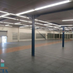 Location Local commercial Mont-de-Marsan (40000)