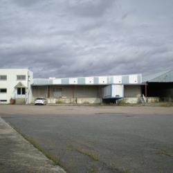 Vente Local d'activités Bourges 1877 m²