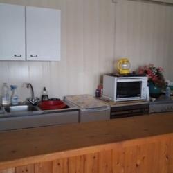 vente Maison / Villa 4 pièces St Malo