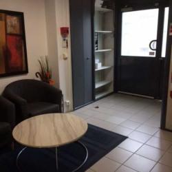 Location Bureau Paris 12ème 300 m²